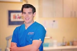 Pediatric Dentist in Yardley