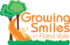 Pediatric Dentist Yardley PA Kids Dentistry | Growing Smiles In Floral Vale