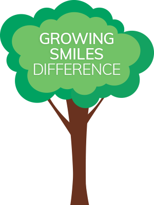 Difference Growing Smiles in Floral Vale Yardley PA