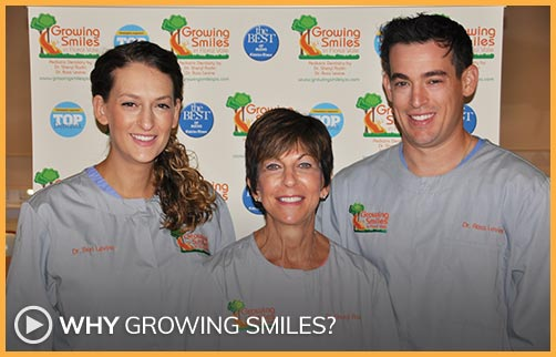 Growing Smiles Growing Smiles in Floral Vale Yardley PA